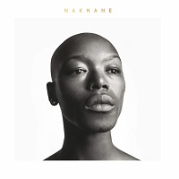 Ben Christophers, Nakhane New Brighton (feat. Anohni)