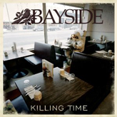 Chris Sheldon, Bayside Killing Time - album
