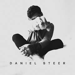 Chris Sheldon, Daniel Steer - Daniel Steer