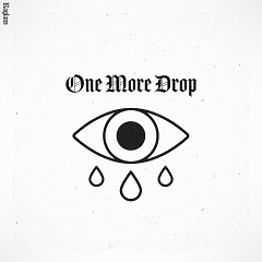 Chris Sheldon, Raglans - One More Drop