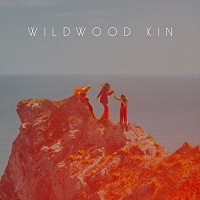 Chris Sheldon, Wildwood Kin - Wildwood Kin