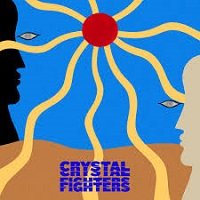 Jay Reynolds, Crystal Fighters - Hypnotic Sun