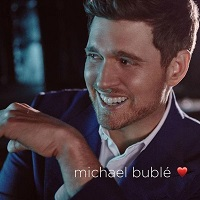 Jay Reynolds, Michael Bublé Forever Now