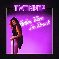 Jay Reynolds, Twinnie - Better When I