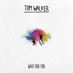 Joel Laslett Pott, Tom Walker, Wait For You