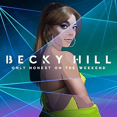 Tobie Tripp, Becky Hill - Perfect People