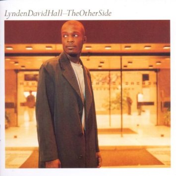 Dilip Harris, Lynden David Hall The Other Side Rec
