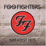 Chris Sheldon, Foo Fighters Greatest Hits - tracks