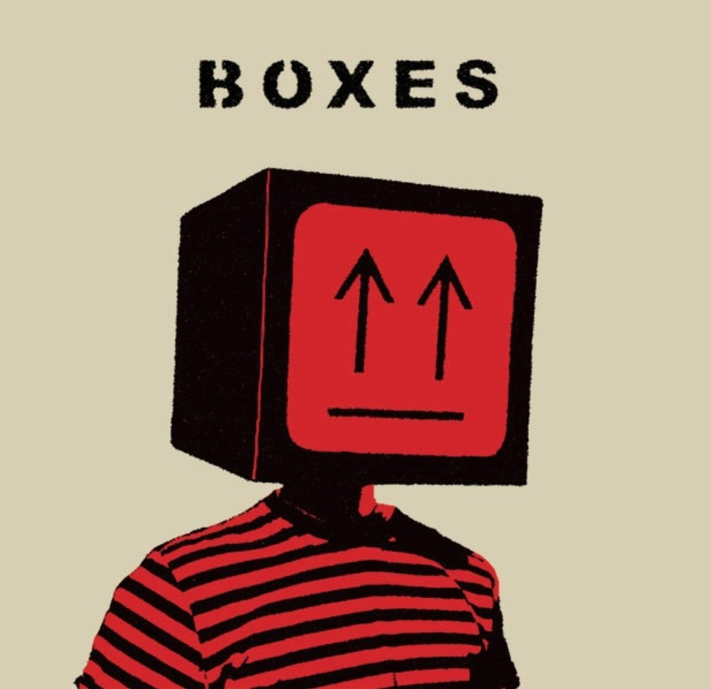 boxes_redface