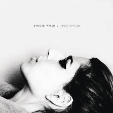 Joel Laslett Pott, Brooke Fraser - Kings & Queens