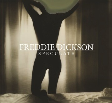 freddie-dickson-speculate